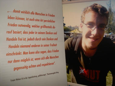 Zitat von Caspar im MUT-ABC