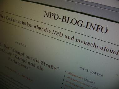 npd-blog-info