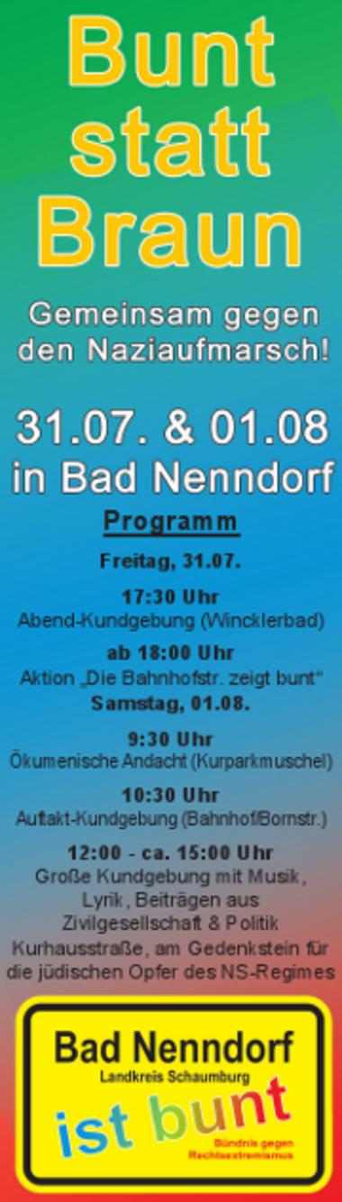 logo bad nenndorf